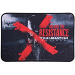 RantoPad 终结者H1X游戏鼠标垫 鼠标垫/RantoPad