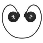 宾果F4 Plus 耳机/宾果