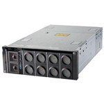 联想System x3850 X6(3837I02)