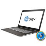 惠普ENVY 17-r004tx 笔记本电脑/惠普