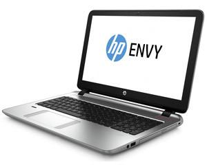惠普ENVY 15-K114TX