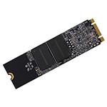 BIWIN B6318(128G) 固态硬盘/BIWIN