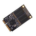 BIWIN M6318(64G) 固态硬盘/BIWIN