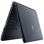 同方超锐 T550-3002 笔记本电脑/同方
