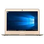 刀客K1-G4(wifi版) 笔记本电脑/刀客