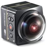 柯达PIXPRO SP360 4K 数码摄像机/柯达
