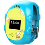 普耐尔T6 智能手表/普耐尔