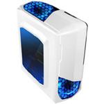 名龙堂i5 4590/GTX950 独显游戏电脑主机台式DIY组装兼容整机全套 DIY组装电脑/名龙堂