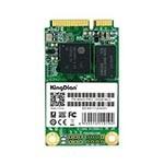 金典M400 PRO-120GB 固态硬盘/金典