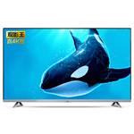 TCL D55A620U 平板电视/TCL