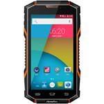 HUADOO 华度 HG06(16GB/全网通) 手机/HUADOO