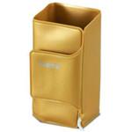 优益恒温保温便携式酸奶机 金色 酸奶机/优益