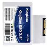 金典S100-32GB 固态硬盘/金典