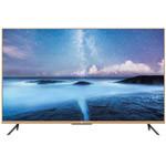 小米电视2(55英寸) 平板电视/小米