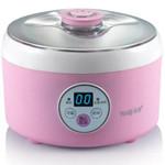 优益Y-SA3 粉红 酸奶机/优益