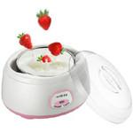 优益MC-1012 酸奶机/优益