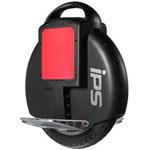 IPS T130 体感车/IPS