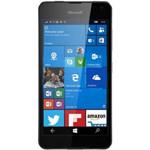 微软Lumia 650(16GB/移动4G) 手机/微软