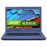 宏碁E5-473G-519T 笔记本电脑/宏碁