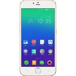 朵唯L5 Pro(16GB/双4G) 手机/朵唯
