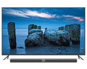 小米电视3 55英寸(L55M4-AA)