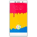 海尔海乐2(4GB/移动4G) 手机/海尔