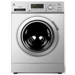 三洋WF810626BICS0S 洗衣机/三洋