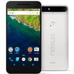 谷歌Nexus 5X(32G/双4G) 手机/谷歌