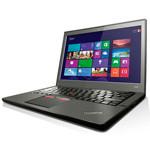 ThinkPad X250(20CLA2EVCD) 笔记本电脑/ThinkPad