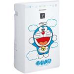 夏普KC-GD10-DM哆啦A梦版 空气净化器/夏普