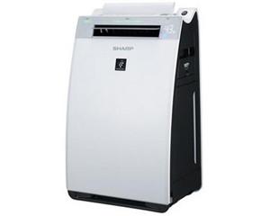 夏普KI-GF60-W