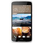 HTC Desire 828(16GB/双4G) 手机/HTC