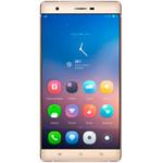 大Q Q3(24GB/移动4G) 手机/大Q