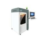 联泰三维Lite300 3D打印机/联泰三维