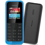 诺基亚全新105 手机/诺基亚