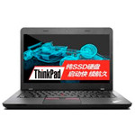 ThinkPad E450C(20EHA014CD) 笔记本电脑/ThinkPad