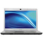 神舟战神K540D-i5 D2 笔记本电脑/神舟