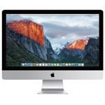 苹果iMac(MK462CH/A) 一体机/苹果