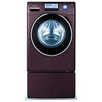 海信XQG90-H1202FZ 洗衣机/海信