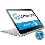 惠普Spectre x360 13-4114TU 笔记本电脑/惠普