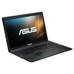 华硕X552MJ2840 笔记本电脑/华硕