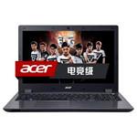 宏碁T5000-50HZ 笔记本电脑/宏碁