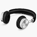 魅族H50 耳机/魅族