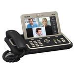 亿联IP视频电话VP530 网络电话/亿联