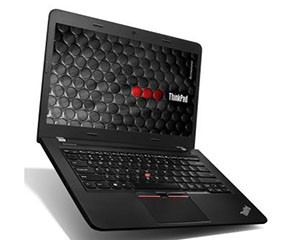 ThinkPad E450(20DCA07JCD)