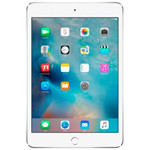 iPad mini 4(16GB/WiFi版)