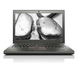 ThinkPad X250(20CLA262CD)