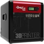 XYZprinting Da Vinci Professional 3D打印机/XYZprinting