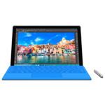 微软Surface Pro 4(i5/4GB/128GB/中国版) 平板电脑/微软
