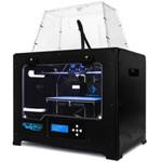 闪铸科技Creator Pro创造者 3D打印机/闪铸科技